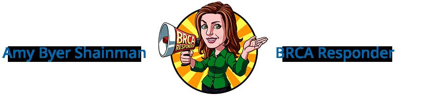 BRCA Responder